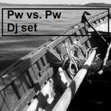 Paweldun vs. Paweldun Dj set [all paweldun's tracks]