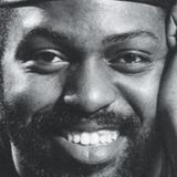 Frankie Knuckles THE SOUND OF ANTIDOTE RECORDS.