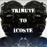 TRIBUTE TO ICOSTE