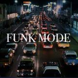 Funk Mode - May 2017, featuring G-Spot (Pots and Pans Radio)