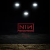 Nine Inch Nails, 2008-12-12 (SBD)Portland, Rose Garden Arena