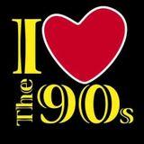 Patrick Karlson Aka Teckroad - Flashback vinyle house @ dance 1989/1990 EP 67
