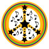 DJ ABRAXAS - MOONY MIX