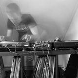 Morph Techno mix 14.04.2019