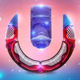 UMF Radio 395 - Shaded Live & Chelina Manuhutu