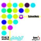 SylentNoiz4_14