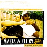 Mafia and fluxy with friends