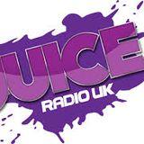 Juices Radio Show 9/5/14