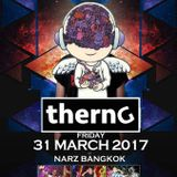 Therng On Stage 016 Live at NarZ