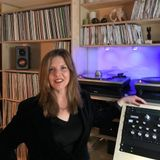 Cosmodelica: Colleen 'Cosmo' Murphy with Chip Wickham // 03-04-20