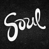C BON CA ! Mix Soul by Dj RENTON