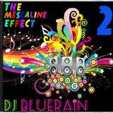 DJ BlueRain - The Mescaline Effect 2