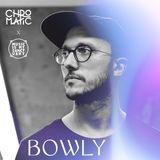 Bowly - Chromatic Festival Mix Series
