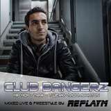 CLUB BANGERZ - HIP HOP, TRAP, TWERK, MOOMBAHTON - Mixed LIVE & Freestyle