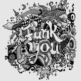 Vol. 1 - Funk You!