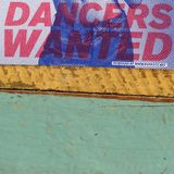 Ruf Tapes 11-B: DANCERS WANTED