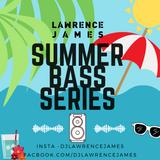 Summer BASS Series | Bassline * House * TECH * UKG |