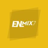 ENL Mix 7