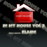 In my House Vol.2 Soulful