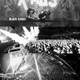 Filatov & Karas - Live @ Black X-Mas - Moscow 2017