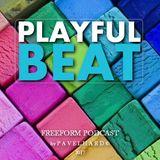 Playful Beat