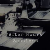 After Hours Sessions 417