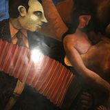 Latin Jazz Mix 2