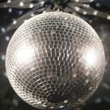DJ Tony Nicholls D.I.S.C.O. Mix