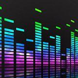 dj orange trance mix bring back the old skool vibes