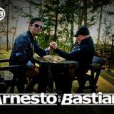Ernesto vs. Bastian: The Next Level 243
