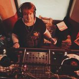 DJ Sue, Shoreditch Radio 12th March 2018