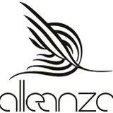 Jewel Kid Presents Alleanza Radio Show - Ep.90 - Broombeck