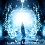 Temple Of Light Vol 3