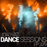 Dance Sessions Ep 329 (New File)