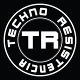 TECHNO RESISTENCIA, CLR DRUMCELL.CHRIS LIEBING,YAN COOK, AND MORE ...