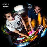 Mix Charlie & Zulu