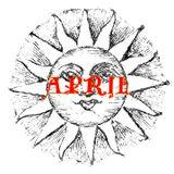 Wyrd Kalendar - April