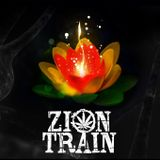 Zion Train London DubClub March 1993