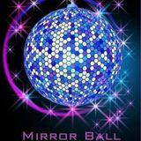 Mirrorball 05-19