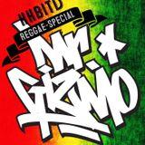 MR. GIZMO - Hiphopbackintheday Show 39