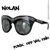 Nolan - Funk Off! vol.2