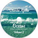 Davide Ajello // Oceans // Vol. 2 (Deep & Tech Set)