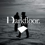 Darkfloor in Session 042 / Northumbria