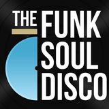 TheFunkSoulDiscoCompilation_Special edition
