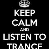 Progressive Trance Mix