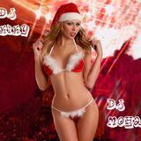 Let It Snow Mix 28eme By D.J KiKy & Moha