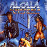 Nu Wave Pop Mix III : The Final Showdown