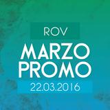 Marzo Promo