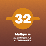 MODERNO mix - revue MULTIPRISE n°32