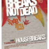BUNKERBREAKS_NOT_DEAD_RECORDED_AT_BAR_TITITA_2011_DJHEROLDSZABI
